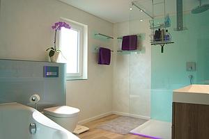 glas busch bauelemente wahlheim. Black Bedroom Furniture Sets. Home Design Ideas