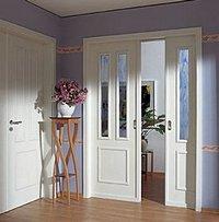 innent ren busch bauelemente wahlheim. Black Bedroom Furniture Sets. Home Design Ideas